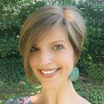 Faculty Instructor, Nutriton Clinic Concierge