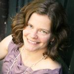 caroline stahlschmidt functional nutrition alliance instructor